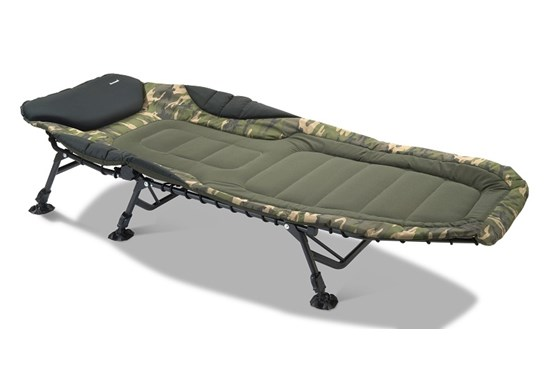 Anaconda Undercover Bed Chair
