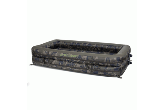 FOX Carpmaster Air Mat