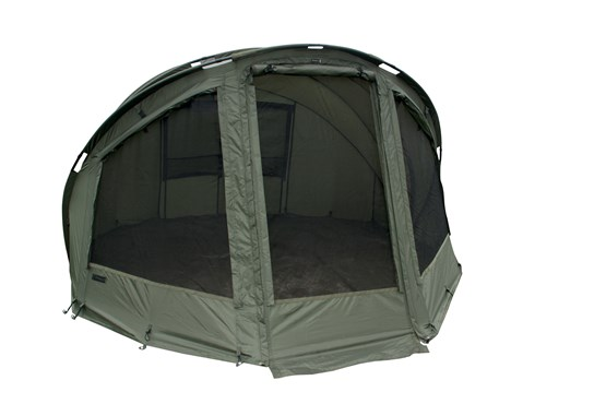 FOX Royale XXL Dome